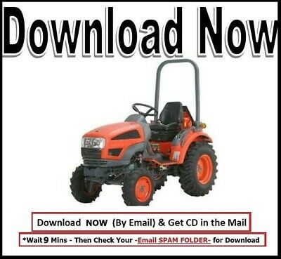 KIOTI CK20 TRACTOR With Loader and Attachments, I would sell