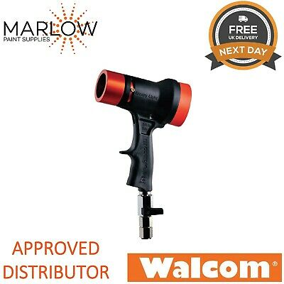 Walcom Eco Dry Light Air Paint Dryer Water Based *Free Next Day Delivery*