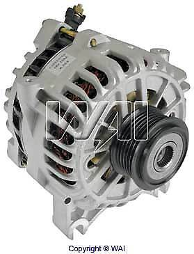 Alternator(8303)Ford Expedition 4.6L,5.4L & Lincoln Navigator 5.4L 03-04/135Amp