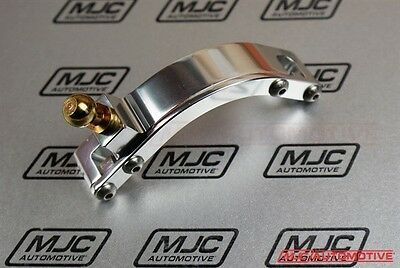 MJC Short Shifter Honda Civic EP3 TYPE R 01-06 Top Selling Shifter Easy To Fit