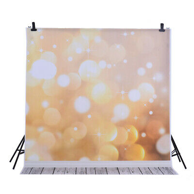 Andoer 1.5 * 2m Photography Background Backdrop Digital Printing Fantasy P4X8