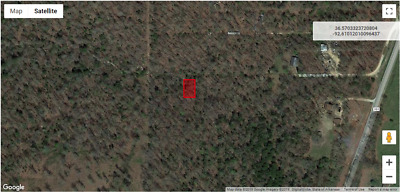 Need it GONE! Undeveloped Lot for Sale in Missouri! No Reserve! Warranty Deed!