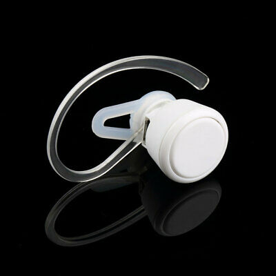 YE-106S Updated Version Wireless Music Bluetooth Headset Earphone Headphone EO