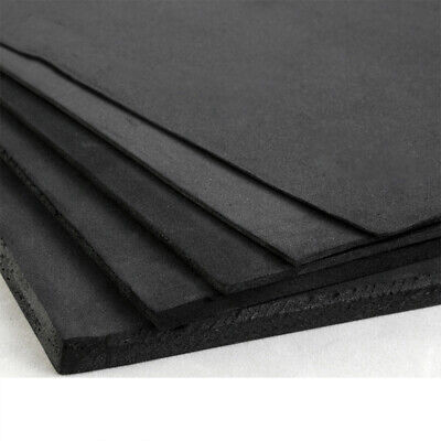 EVA FOAM SHEETS Diy Project Cosplay ( High Density) Closed Cell