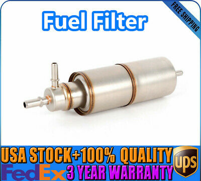 fit mercedes-benz ml350 ml500 ml320 3 2l 5 0l 4966cc/4973cc fuel filter