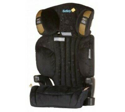 Safety1st Custodian II Air Protect Booster Seat Night -014252