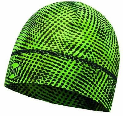 Buff Microfiber Hat Xyster M. (113249.555.10.00)