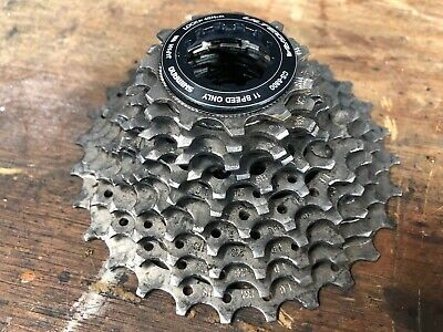 Shimano CS-6800 Ultegra Road Bike 11sp Cassette 11-28