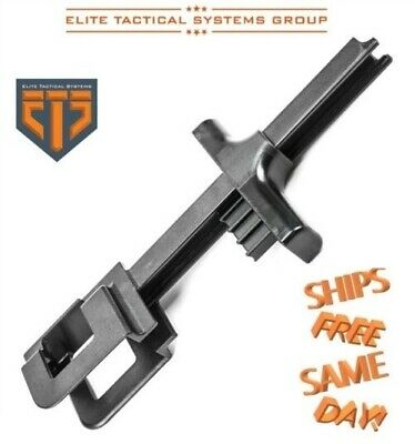 Elite Tactical Systems C.A.M. Universal Loader for Rifles NEW! # ETSCAM-RIFLE