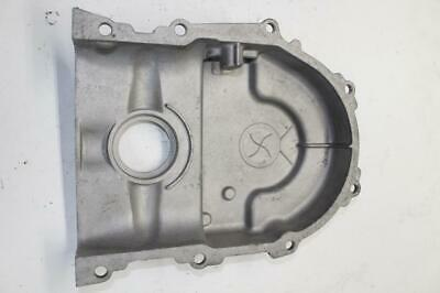 Ford CIAE-6059-D 239 302 351W Universal Timing Cover 67-92