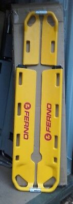 Ferno Scoop Stretcher in Great Condition