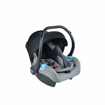 Baby Safety Car Seat for hot mom newborn travel infant carrier car cradle handle
