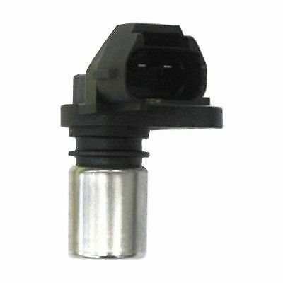 Crankshaft Position Sensor - Original DENSO