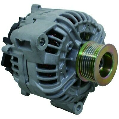 New Alternator For John Deere 7630 7730 7830 7930 8130 8230 8330 8430 9530