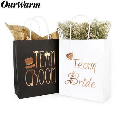 c242f1f3fb HEN'S NIGHT OR Bachelorette Survival Kit BAG ONLY - $5.00 | PicClick AU