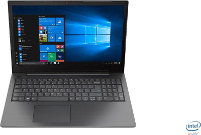 "Lenovo V130-15IKB 39,6 cm 15,6"" Notebook Intel Core i5 8 GB 256 GB SSD GEBRAUCHT"