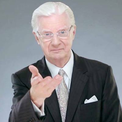 Bob Proctor - You Were Born Rich + Think and Grow Rich