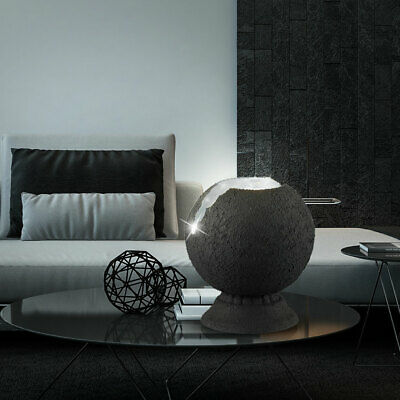 Living Lecture Led Coucher Lampe Table Chambre De À Noir Design 3TFcul1JK