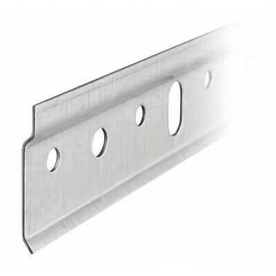 Hanging Rail Kitchen Cabinet Cupboard Wall Mounting Bracket Hanger