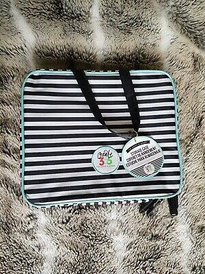 """Me And My Big Ideas Create 365 Planner Storage Case 12"""" x 10.5"""""""