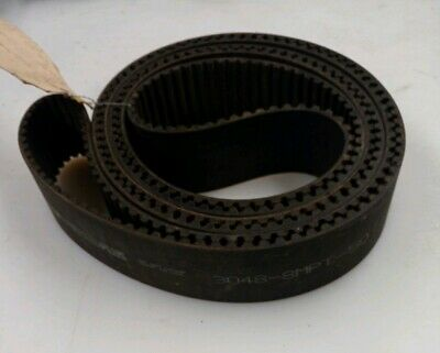 CARLISLE Panther-Plus #(3048-8MPT-50) SYNCHRONOUS/TIMING DRIVE BELT