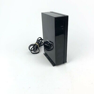 Samsung SWA-5000~Wireless Receiver for Rear Speakers