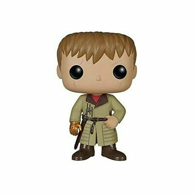 10CM Funko Pop Game of Thrones 35# JAIME LANNISTER Action Figure Collection Toy
