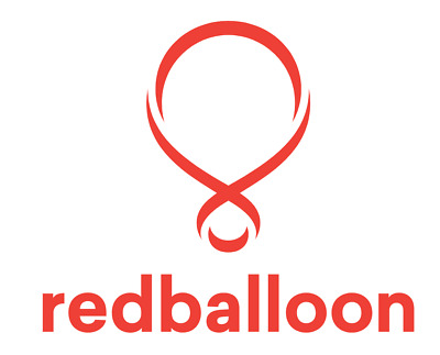 10% off eCoupon/coupon/voucher code for RedBalloon - instant delivery