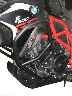 Paramotore HEED BMW F 800 GS (2008 - 2016) Basic