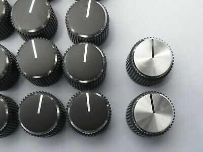 SCI Prophet-5 knob set of 26 Brand new