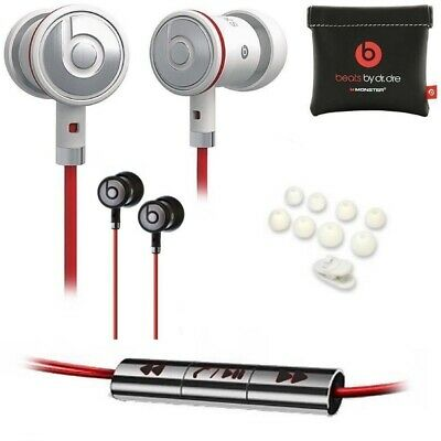Cuffie Auricolari Urbeats Htc By Dr-Dre Monster In Ear Headphones Bass Beats