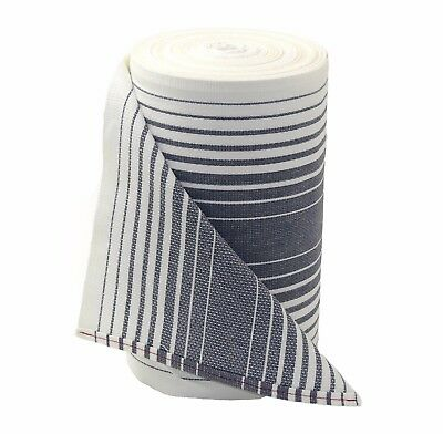 1 Roll 100 Meter Cleaning Cloth Roll Kitchen Towel Cleaning Cloth 100% COTTON S
