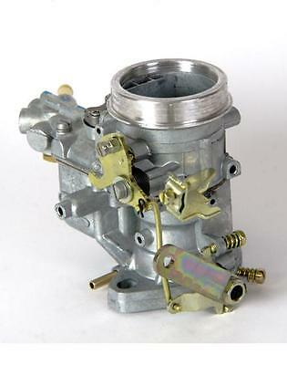 New Land Rover  Weber Carburettor Carb Series 3 / 2a