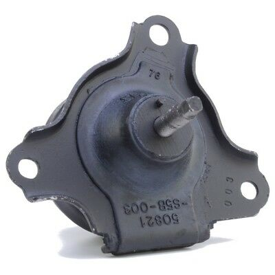 Engine Mount Frt Right  Anchor  9413