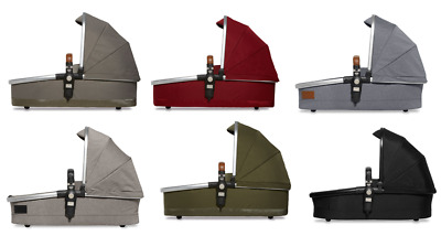 Joolz Geo Upper Carry Cot. Various colours available.