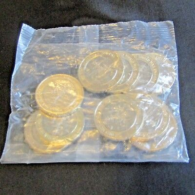 2015 £2 Coin First World War Navy HMS Belfast 2 Pound Full Heat Sealed Bag