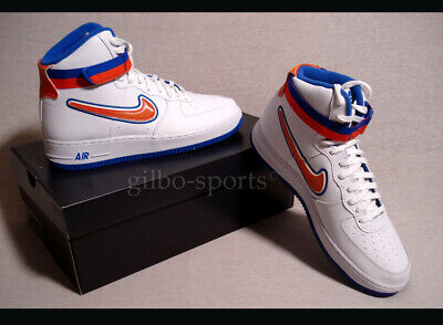 TOP NIKE AIR Force 1 Mid 07 Gr. 45 US 11 29 cm Nike