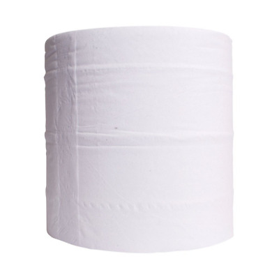 Bond It Extra Strong Trade Quality 2 Ply Paper Towel Cleaning 375 Sheets / Roll
