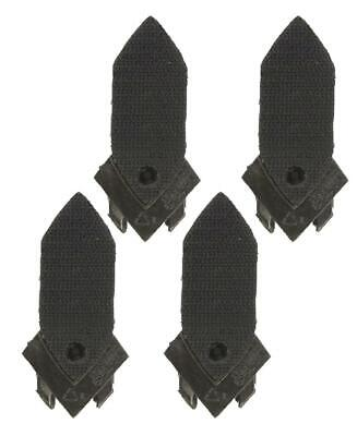 Black and Decker 4 Pack Of Genuine OEM Replacement Platens # 582146-01-4PK