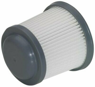 Black and Decker Genuine OEM Replacement Filter # 90552433-01