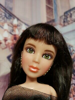Liv Doll Spinmaster Doll My Dates Late Imagine That