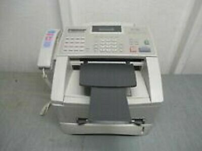 DRIVER FOR BROTHER FAX-1800C USB