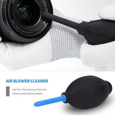 7 in 1 Professional Camera Lens Cleaning Tools Cleaner Kit Photography Accessory