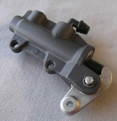 Gilera Lambretta Piaggio Cable Operated Front Brake Master Cylinder VS19195
