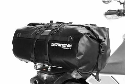 Enduristan - Tornado 2 - Pack Sack - Large 51L - LUPA-003-L - NEXT DAY DELIVERY