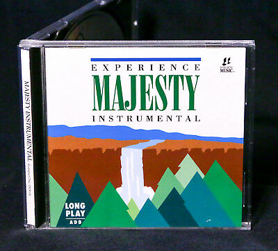 INTEGRITY'S HOSANNA! MUSIC - Great Are You Lord- Christian