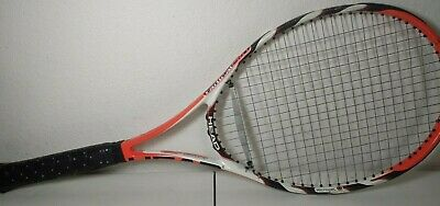 Head Radical Pro Microgel Mid Plus Tennis Racquet - 4 1/2 Grip - SHIPS FREE!