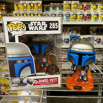"Funko Pop Animation : Naruto Shippuden : ITACHI #578 Vinyl ACE Exclusive ""MINT"""