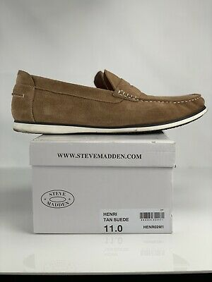 1a80ae99afa STEVE MADDEN OXFORDS