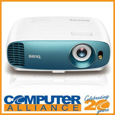 Benq TK800M 3000 ANSI 4K HDR Home Entertainment Projector